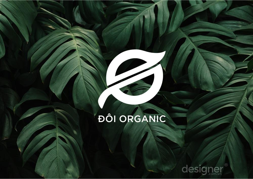 Báo giá dịch vụ thiết kế Logo