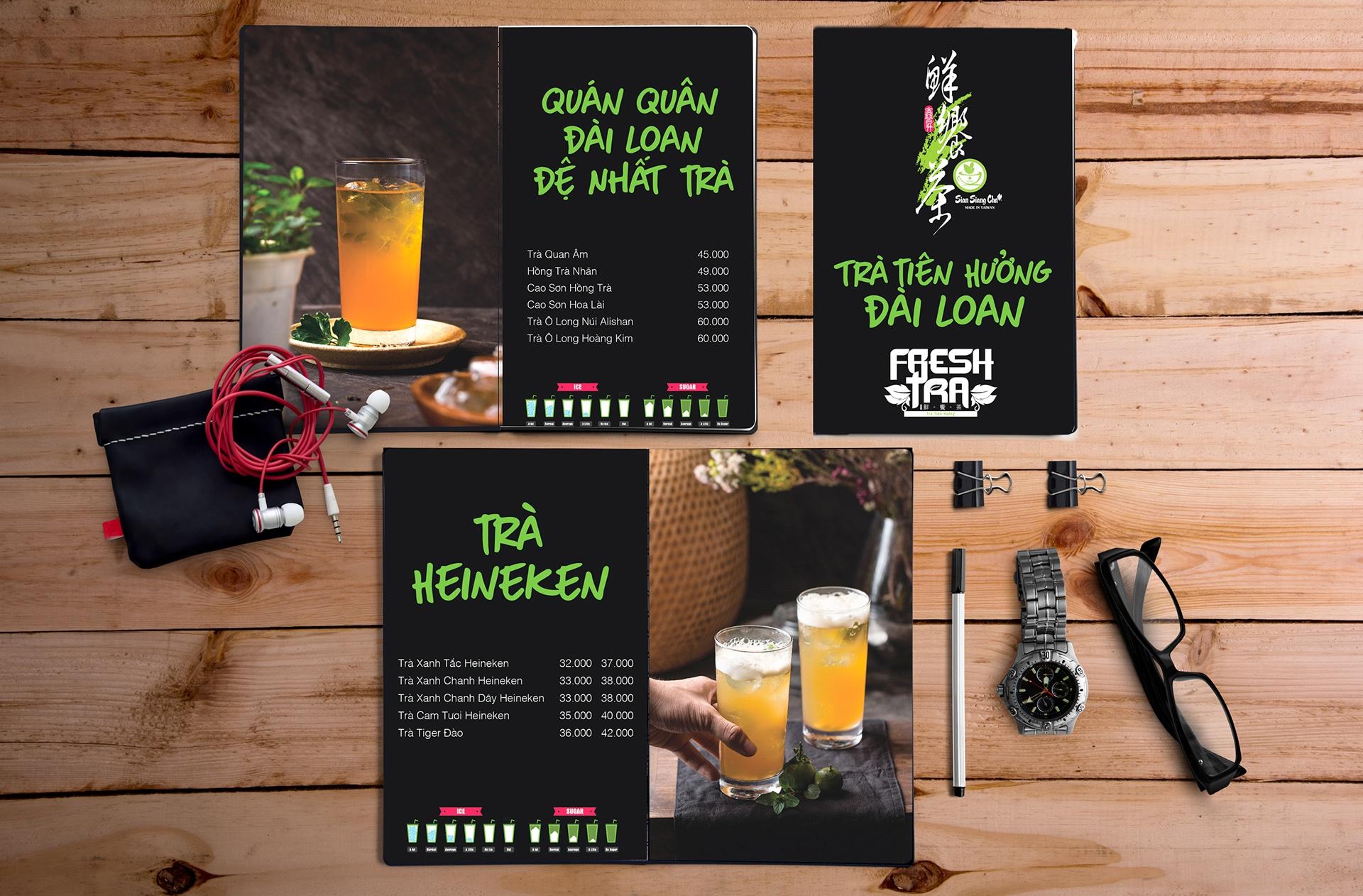menu tra sua 011