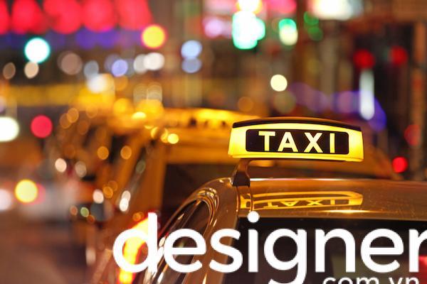 taxi ava