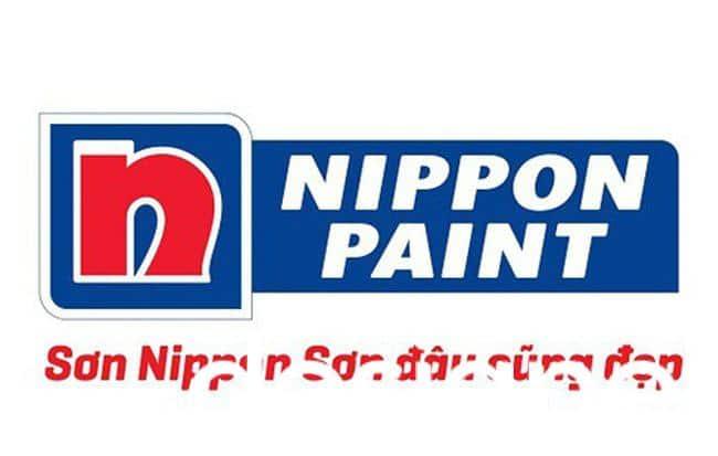 Chữ N biểu tượng cho chữ cái đầu của tên thương hiệu