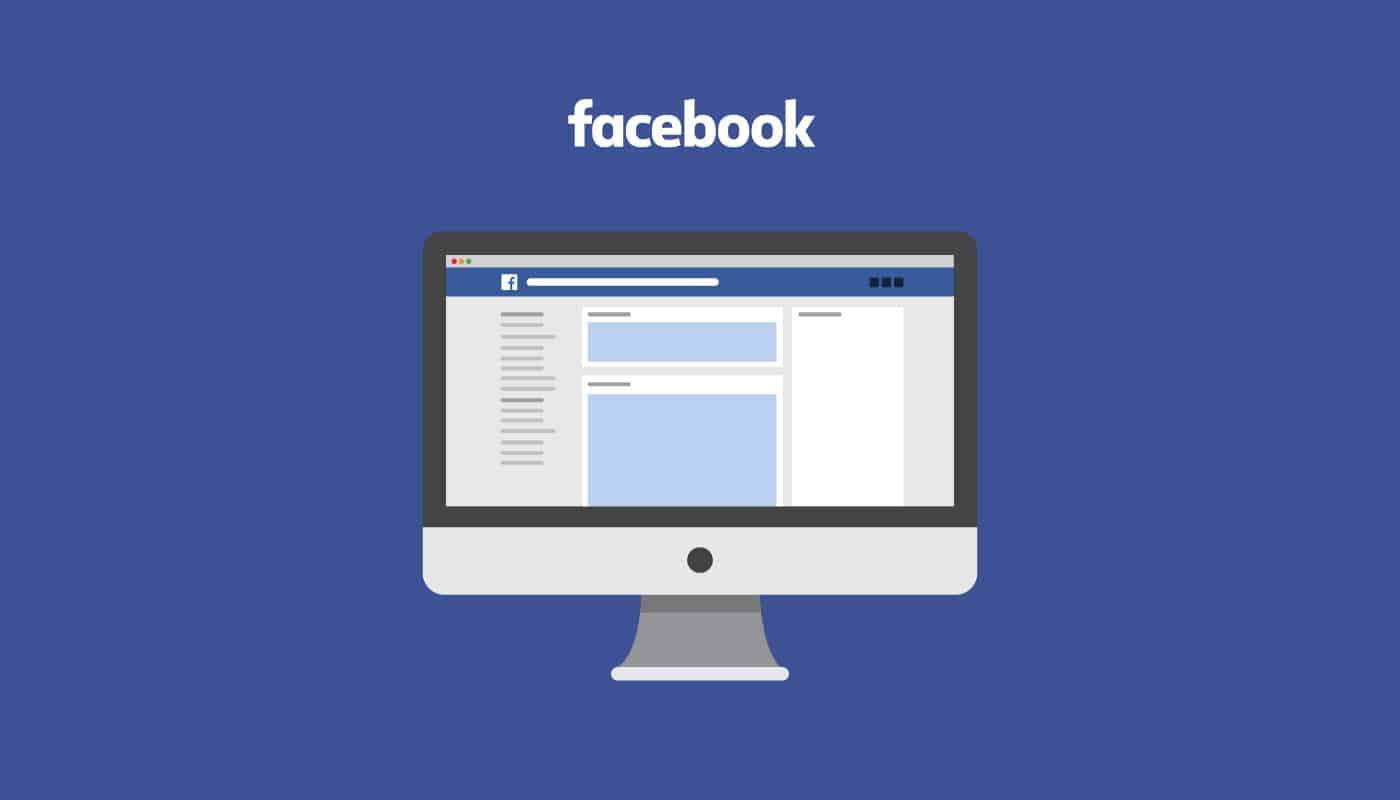 livechat on facebook fan