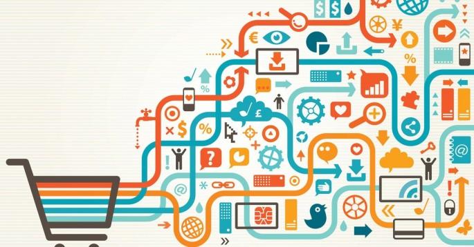 Những ý tưởng thương mại điện tử độc đáo