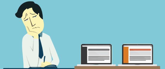 Cách sáng tạo nội dung tăng tính thu hút cho những ngành kinh doanh