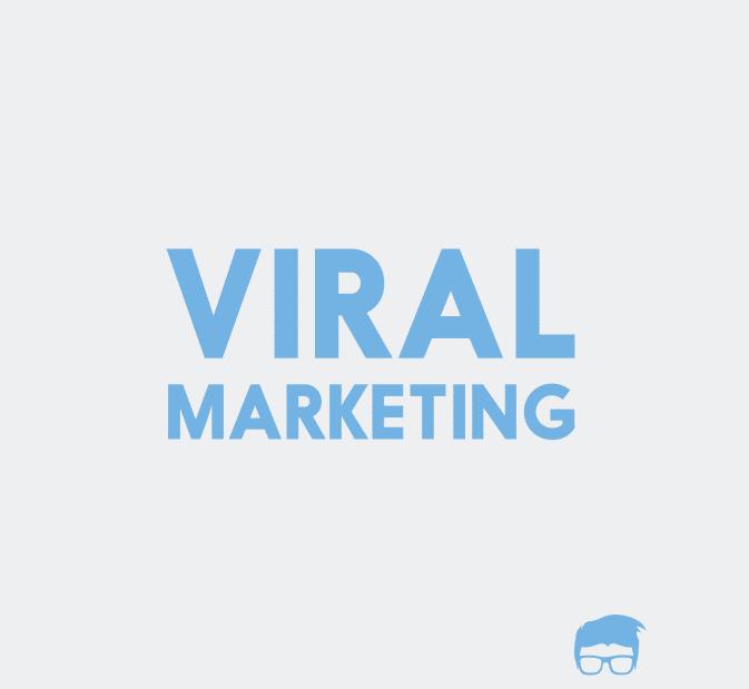 Marketer hãy ghi nhớ những điều cơ bản về Viral Marketing