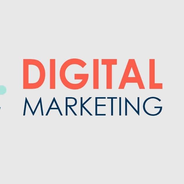 4 yếu tố làm nên thành công cho một chiến dịch Digital Marketing