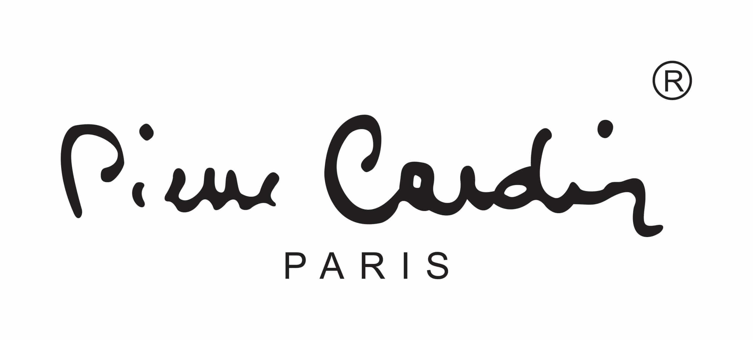 Thiết kế logo cho shop quần áo