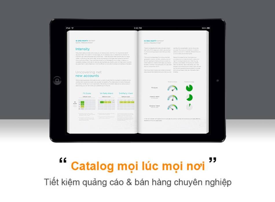 catalogue %C4%91i%E1%BB%87n t%E1%BB%AD 1