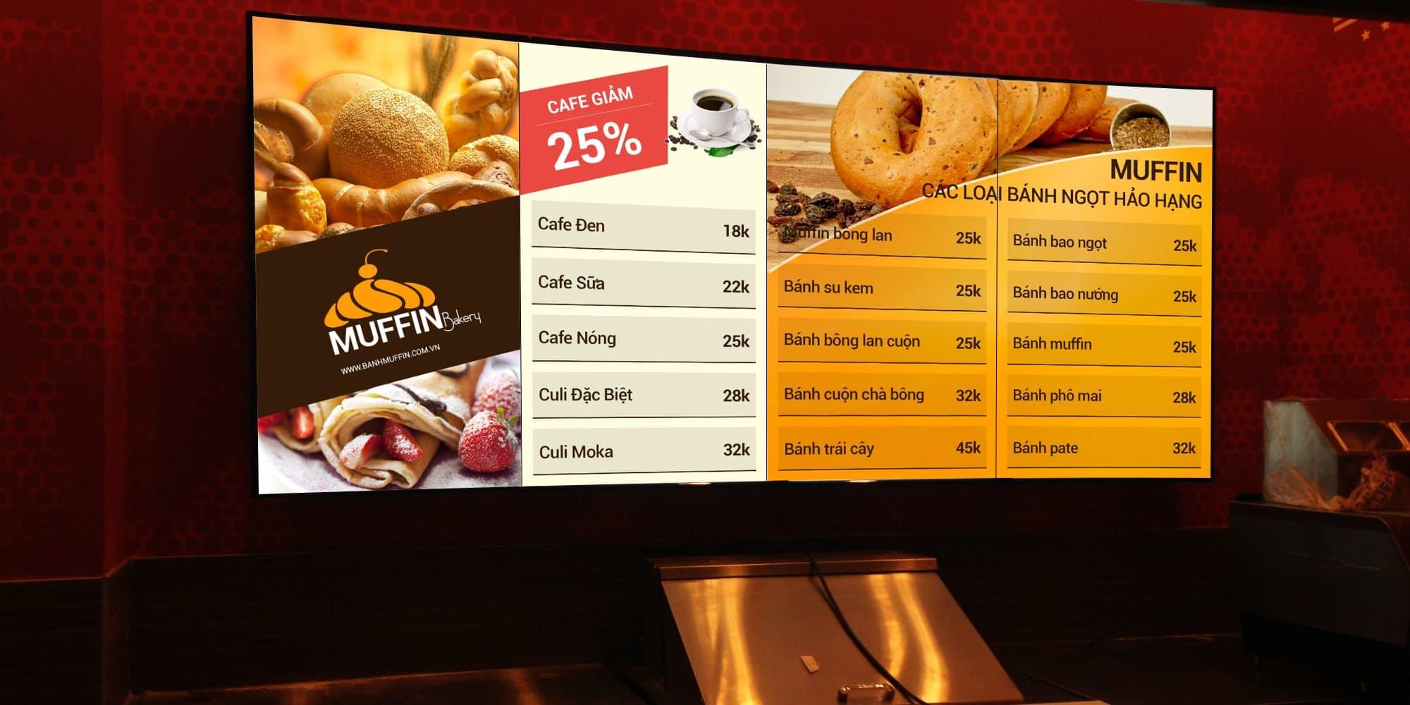 menu treo t%C6%B0%E1%BB%9Dng 4