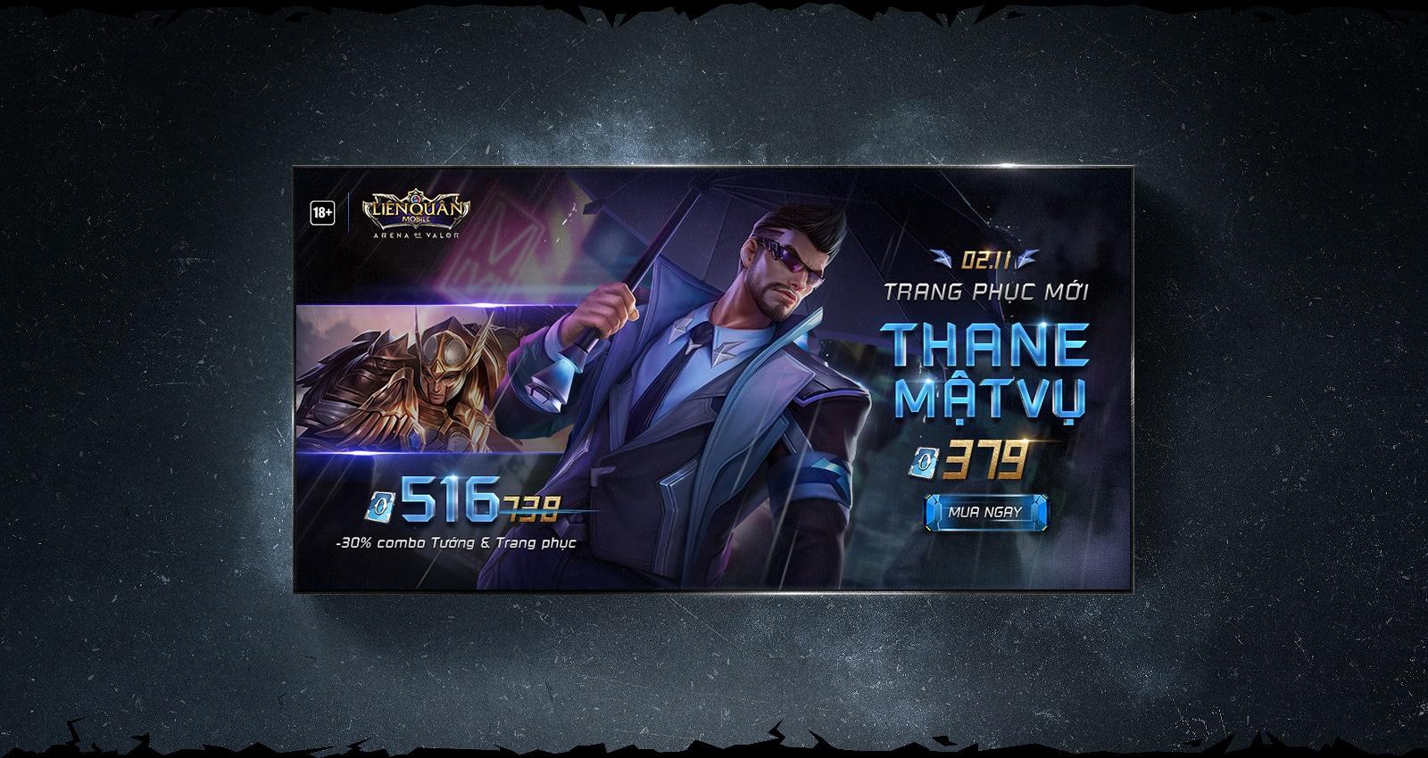 thiet ke banner flash 2d 001