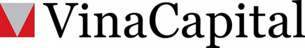 20180604-VNL-VinaCapital-Logo