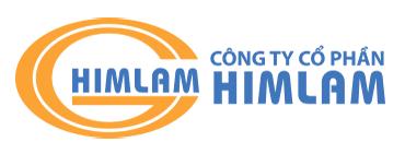 logo himlam 1