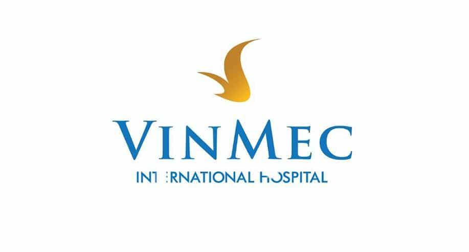 vinmec-logo