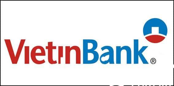vietinbank_TTQC