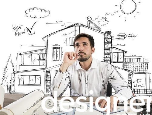 Giải pháp thiết kế logo thương hiệu cho ngành xây dựng- kiến trúc- nội thất