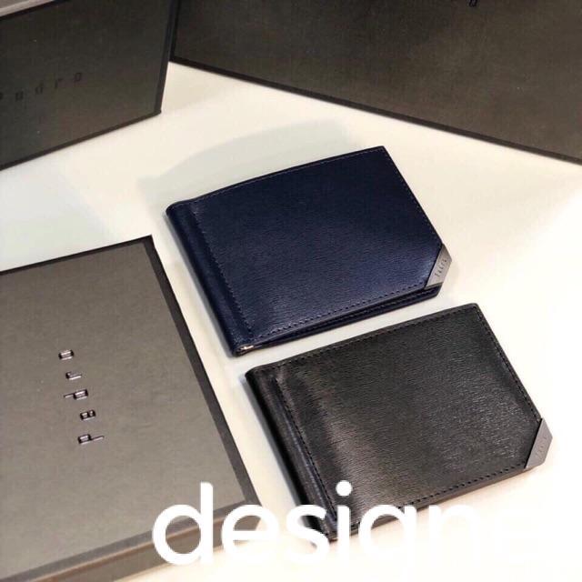 Top 3 phong cách thiết kế hộp ví nam
