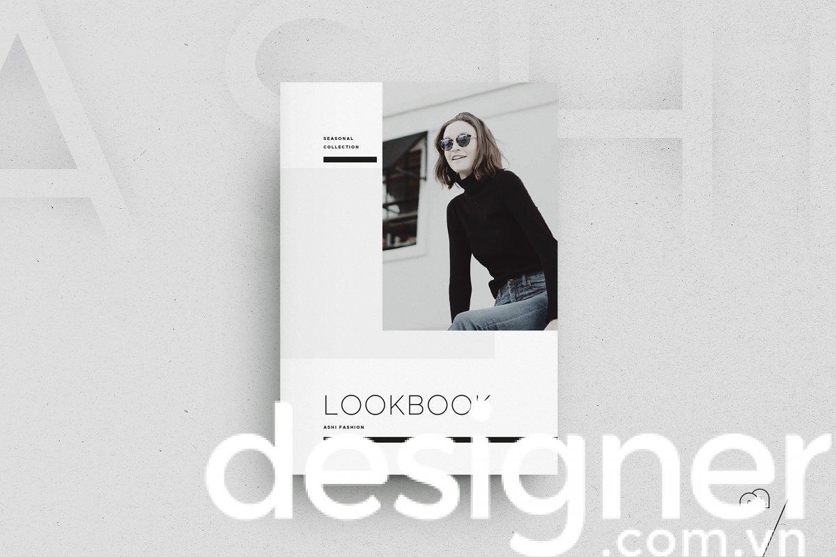 catalogue thoi trang