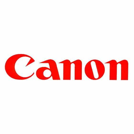logo-may-anh-canon1