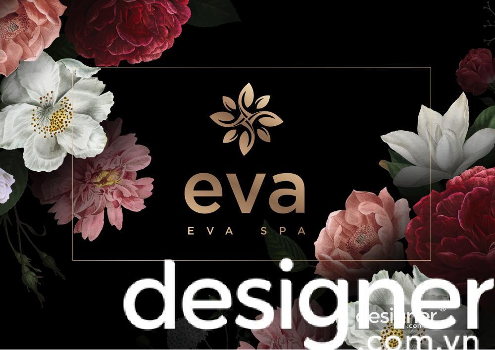 Giải pháp thiết kế logo thương hiệu cho ngành thời trang