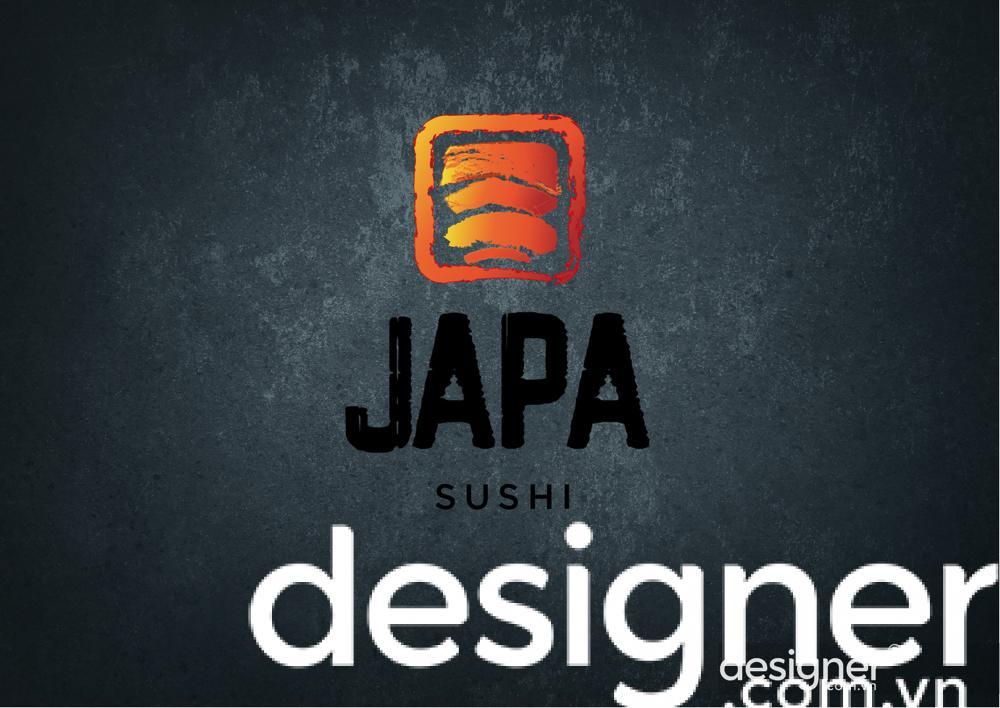 JAPA SUSHI 01
