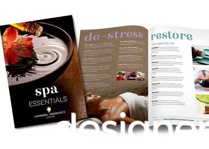 catalogue spa massage3