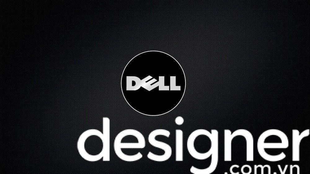 Giải pháp thiết kế logo thương hiệu cho ngành máy tính, linh kiện