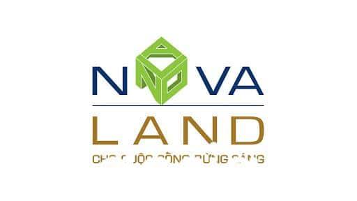 Giải pháp thiết kế logo thương hiệu cho ngành đầu tư, bất động sản