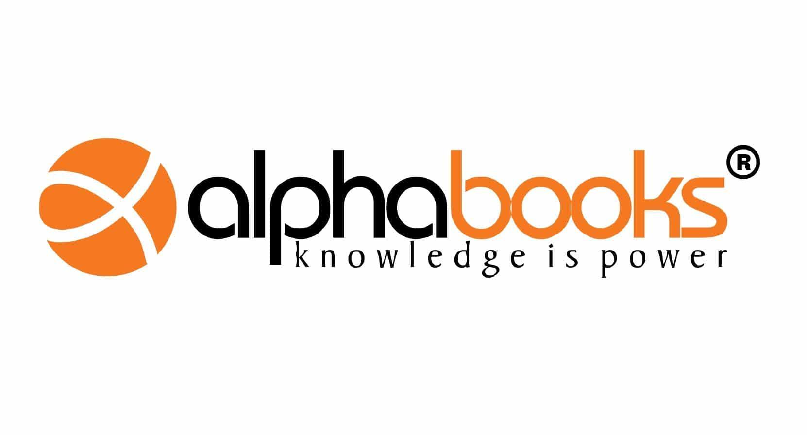 Giải pháp thiết kế logo thương hiệu cho ngành sách, văn phòng, quà tặng