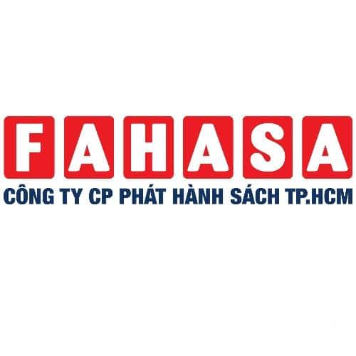 logo-sach2