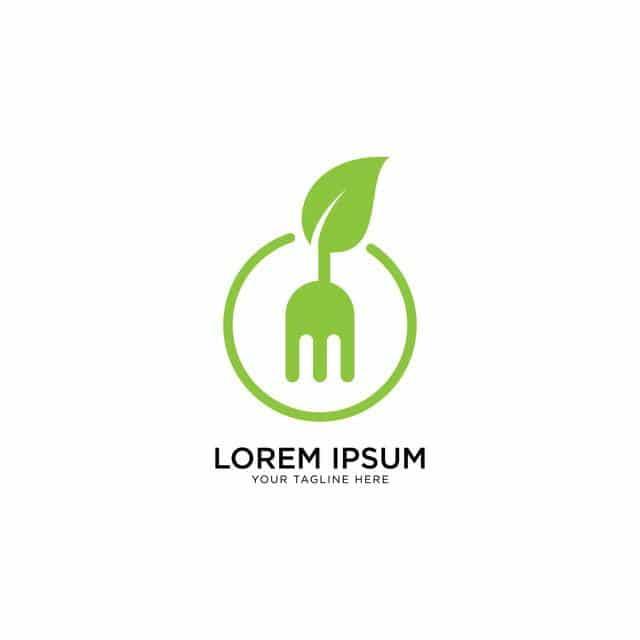 Giải pháp thiết kế logo thương hiệu cho ngành thực phẩm, đồ uống