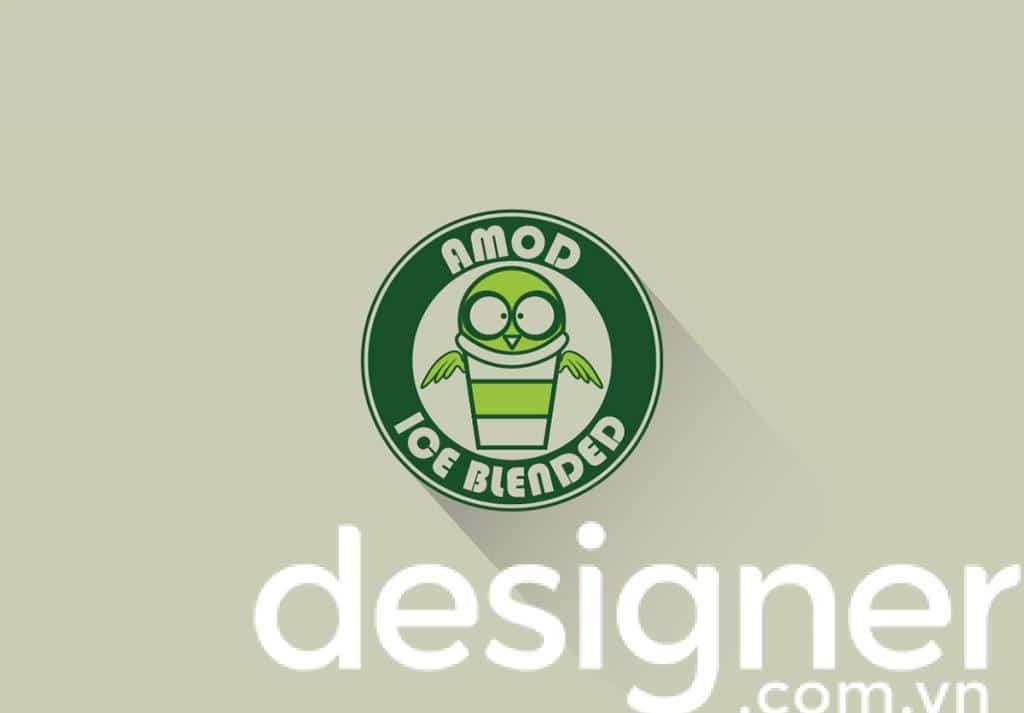 logo thuc pham4