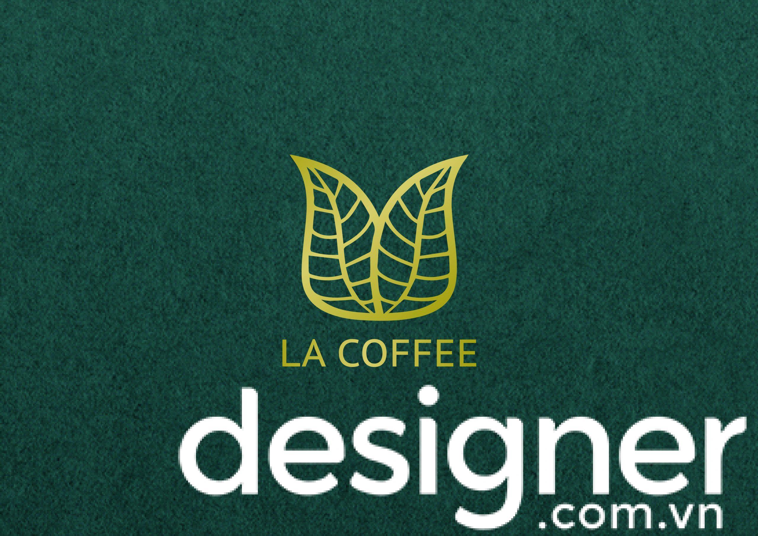 la%CC%81 coffee 01 scaled