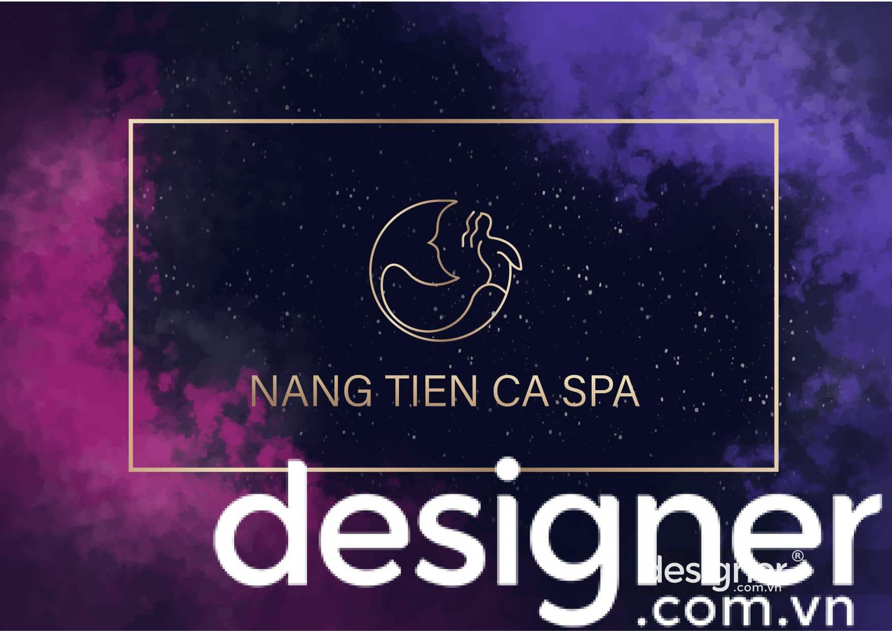 NANG TIEN CA SPA 01 1