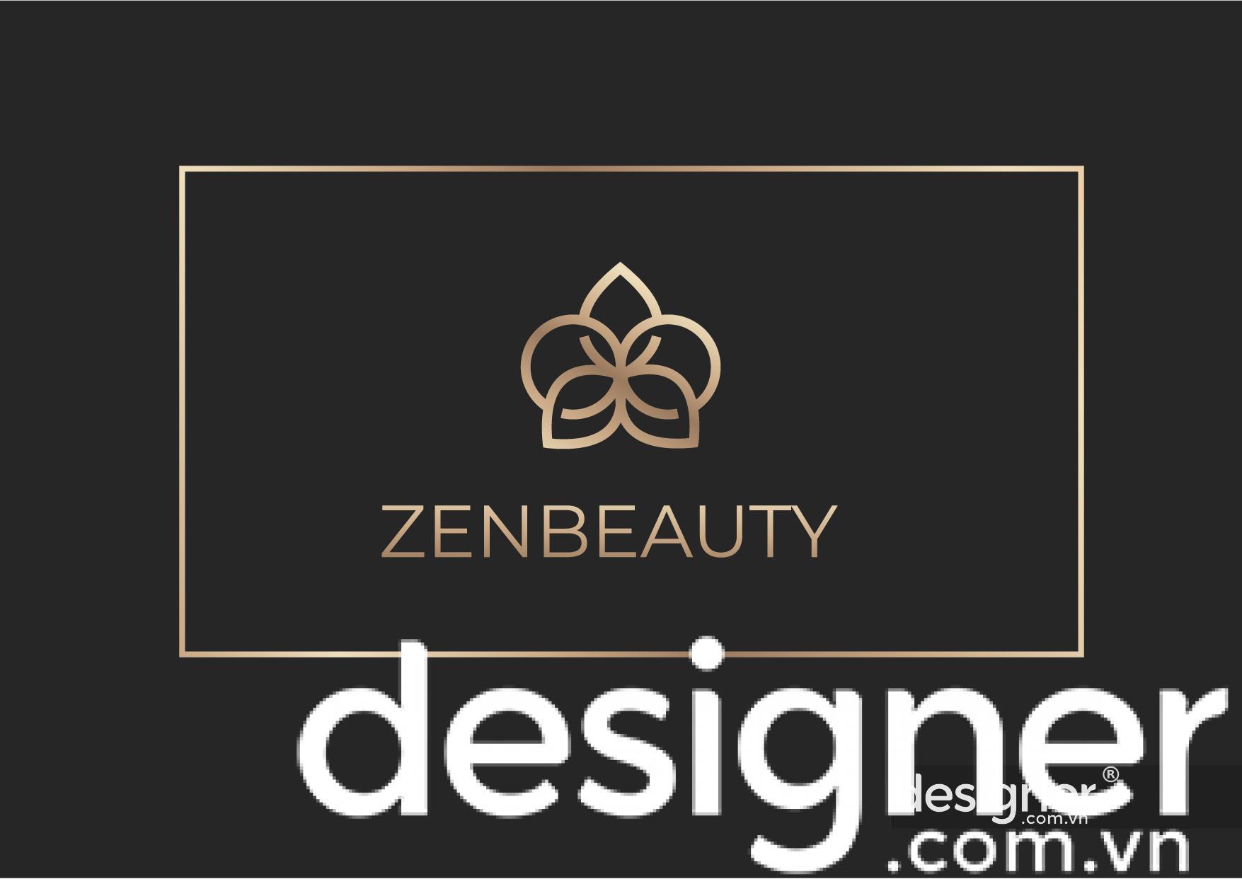 zenbeauty 01 1