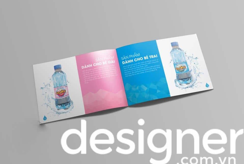 catalogue do uong3