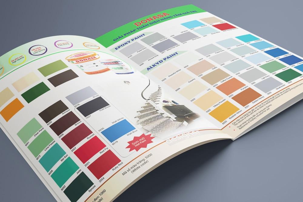 thiet ke catalogue 1