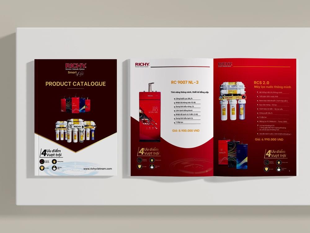 thiet ke catalogue 2