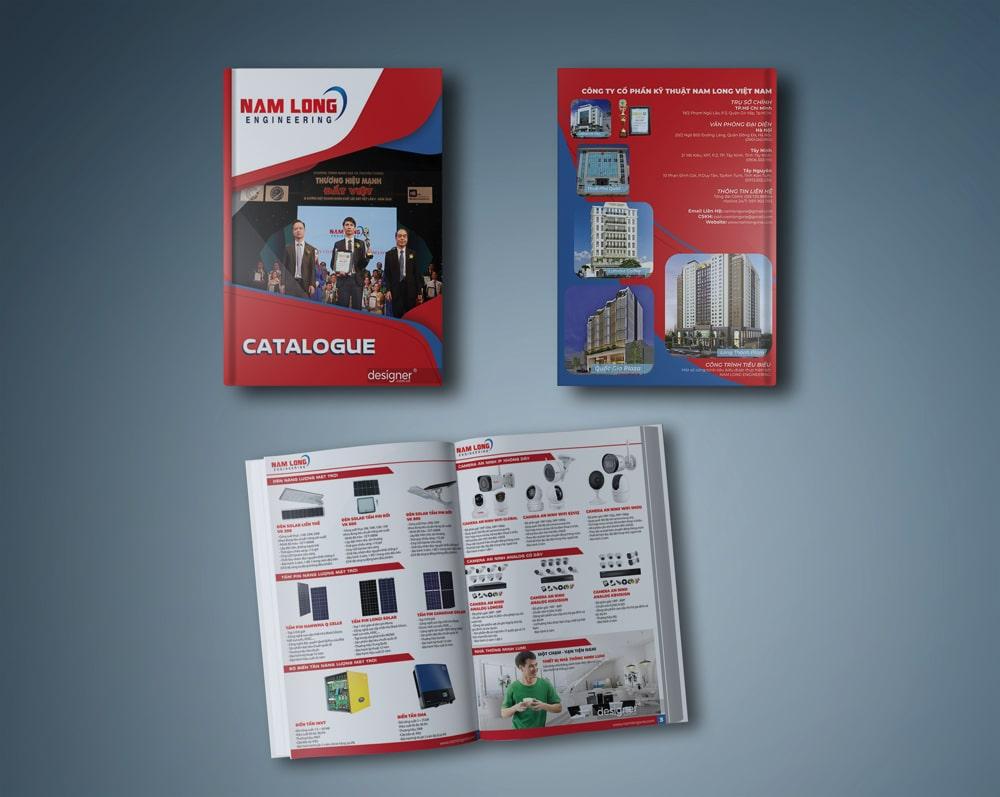 thiet ke catalogue 3