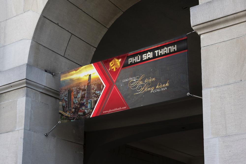 banner2 copy