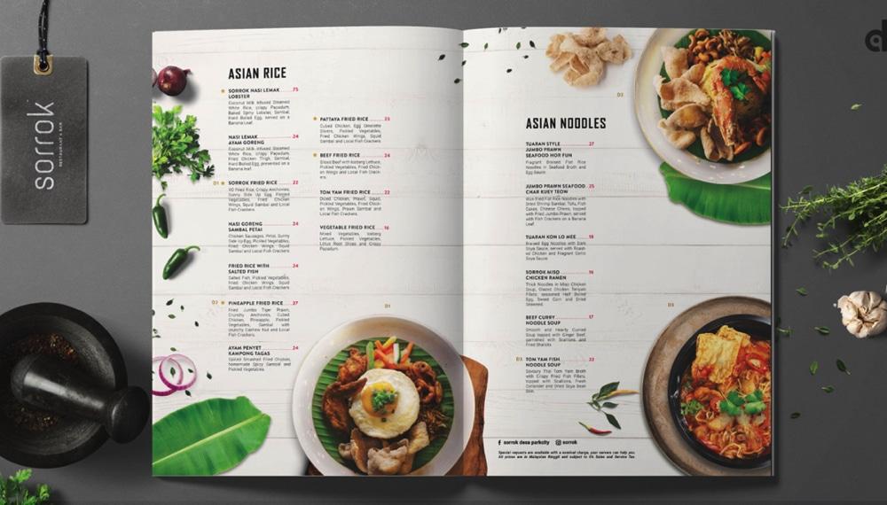 thiet ke menu 3