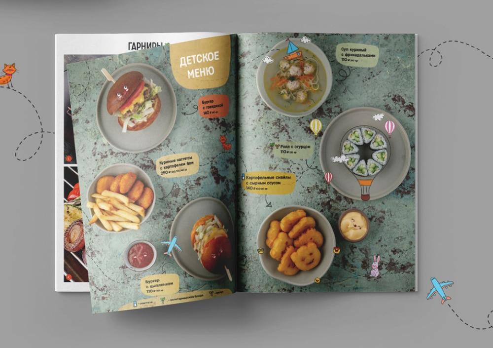 thiet ke menu 5