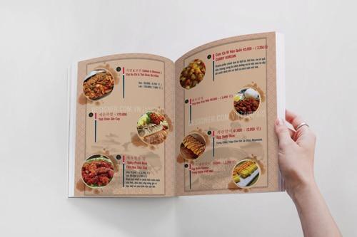 thiet ke menu 3 1