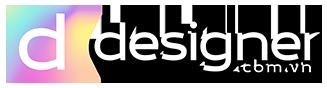 Designer Group - Designer.com.vn